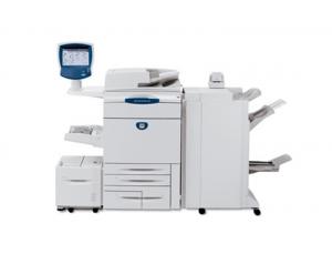 Photocopier Rentals
