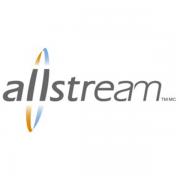 testimonial allstream