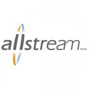 testimonial allstream