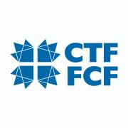 testimonial ctf fcf