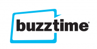 buzztime android tablet