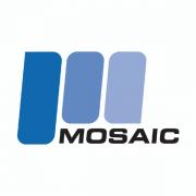 testimonial mosaic