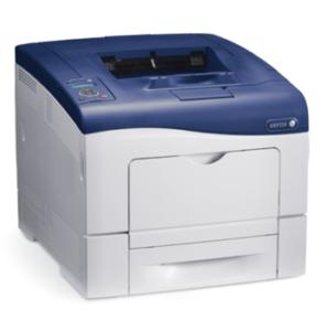 elections printer rentals