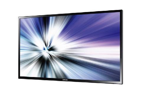 Large Screens Rental